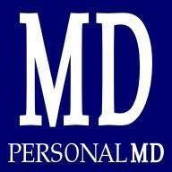 Personal MD