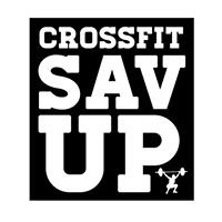 CrossFit Sav-Up