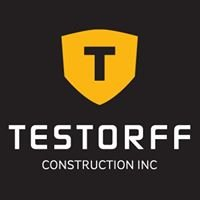Testorff Construction Inc.