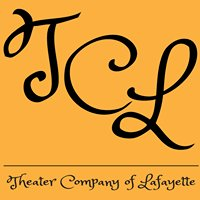 Theater Company of Lafayette