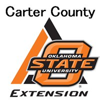 Carter County OSU Extension