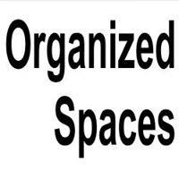 Organized Spaces