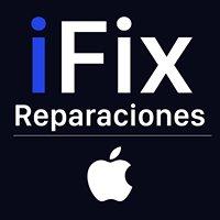 IFix Reparaciones Ensenada
