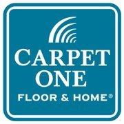 Warren's Carpet One Floor & Home