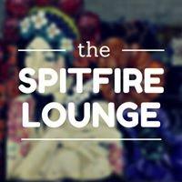 Spitfire Lounge