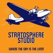 Stratosphere Studio