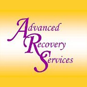 Advanced Recovery Services, Inc.