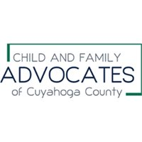 Child and Family Advocates of Cuyahoga County