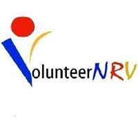 VolunteerNRV