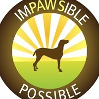 ImPAWsible Possible