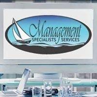 Management Specialists Services