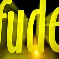 fude....inspired cuisine and wine bar