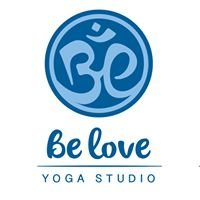 Be Love Yoga Studio Tulsa