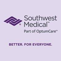 Southwest Medical Associates