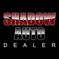 Shadow Auto