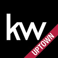 Keller Williams Realty New Orleans