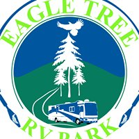 Eagle Tree RV Park