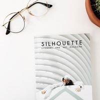 Silhouette Literary and Art Magazine
