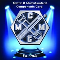 Metric & Multistandard Components Corp.