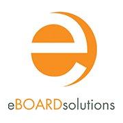 eBOARDsolutions, Inc.