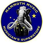 Mammoth Music