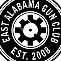 East Alabama Gun Club