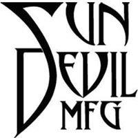 Sun Devil MFG