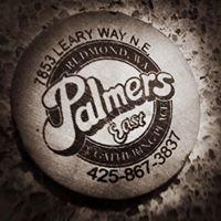 PalmersEast