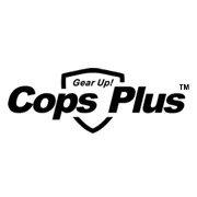 CopsPlus.com