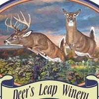 Deer's Leap Winery