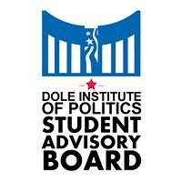 Dole Institute of Politics Student Advisory Board