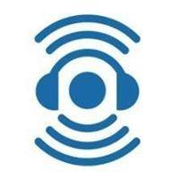 Planet DJ Pro Audio, DJ Equipment, Lighting