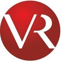 Vantage Resources
