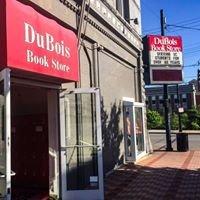 DuBois Book Store - University of Cincinnati