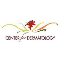 Center For Dermatology