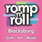 Romp n' Roll of Blacksburg