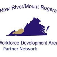 New River/Mount Rogers Workforce Network