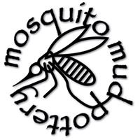 Mosquito Mud Pottery