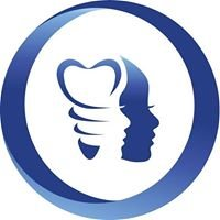Orange County Centers for Oral Surgery & Implants