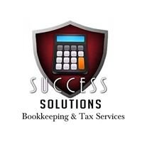 Success Solutions Bookkeeping /Tax Services