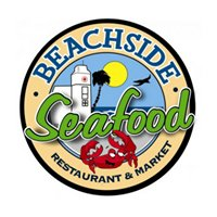 Beachside Seafood