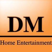 DM Home Entertainment