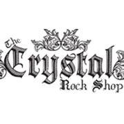 The Crystal Rock Shop