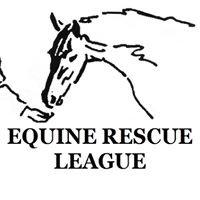 Equine Rescue League
