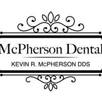 Kevin R. McPherson, DDS - General Dentistry