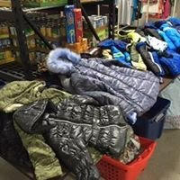 Associated Charities / Ashland County Food Bank