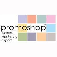 Promoshop Tanıtım