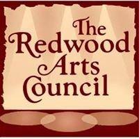 Redwood Arts Council
