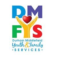 Durham Middlefield Youth and Family Services