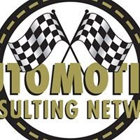 Automotive Consulting Network